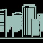 Expropiaciones urbanísticas de suelo urbano